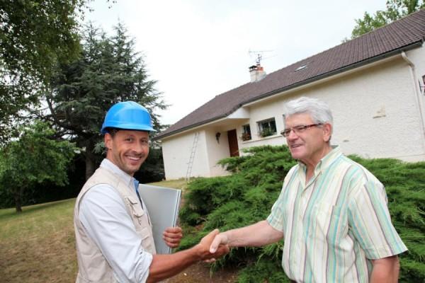 Bausachverständiger Mainz verkaufsberatung bausachverständiger und baugutachter wiesbaden